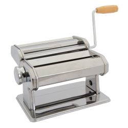 Fabrica de Pasta Winco W150