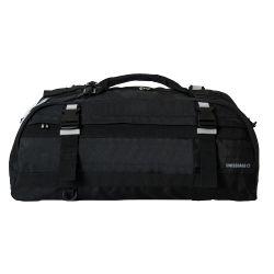 Bolso Garmin Swissbags