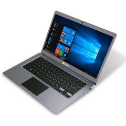 "Notebook Exo 14"" Celeron 4GB 500GB Smart E25"