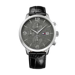 Reloj Tommy Hilfiger 1710361