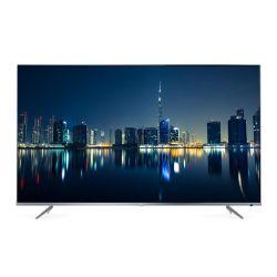 "Smart TV 4K 65"" TCL L65P6"