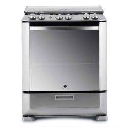 Cocina GE Appliances CG776I 76 cm