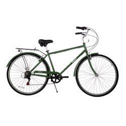 """Bicicleta de Paseo Rodado 28"""" Philco Toscana"""