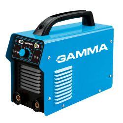 Soldadora Gamma Inverter 200 ARC - G3470AR
