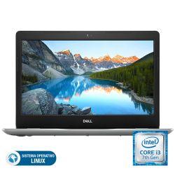 "Notebook Dell 14"" Core i3 4GB 1TB Inspiron 3481 Sistema Operativo Ubuntu"