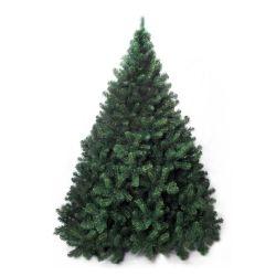 Árbol de Navidad Extra Lujo Bariloche 1.35 Mts