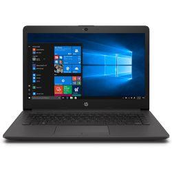 "Notebook HP 14"" AMD A4 4GB 500GB 245"