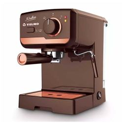 Cafetera Express Yelmo CE-5107