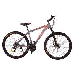 """Bicicleta Daewoo Rodado 29"""" Utah"""