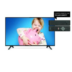 "Smart TV 43"" Full HD Philips 43PFG5813/77"