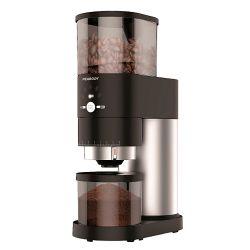 Molinillo de café Peabody PE-MC9400
