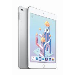 """Tablet iPad Mini 7,9"""" 64GB 5ta Gen Silver"""