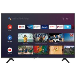 """TV 50"""" BGH Android B5021UH6A"""