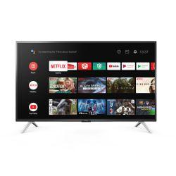 """Smart TV 32"""" HD Hitachi CDH-LE32SMART17"""