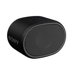 Parlante Portátil Bluetooth Sony SRS-XB01 Negro