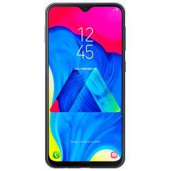 Celular Libre Samsung M10 Gris