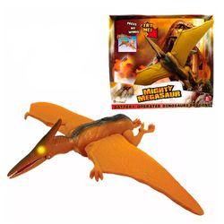 Megasaurio Pteranodonte Mediano 16901