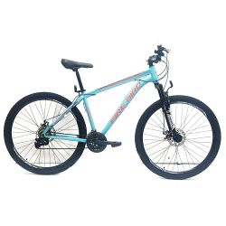 "Bicicleta Mountain Bike Fire Bird Rodado 29"" E18"
