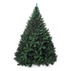 Árbol de Navidad Extra Lujo Bariloche 1.60 Mts