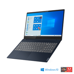 "Notebook Lenovo 14"" AMD Ryzen 3 4GB 1TB S340-81NB00DE"