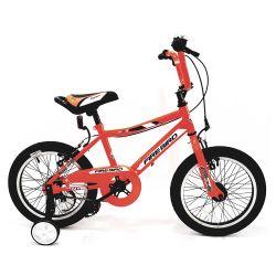"""Bicicleta Infantil Rodado 16"""" Fire Bird 19053"""