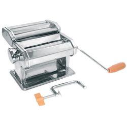 Maquina Para Pastas Nouvelle Cuisine Acero Inoxidable 1152000