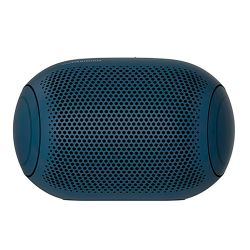 Parlante Bluetooth LG PL2 Black