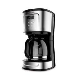 Cafetera de Filtro Smartlife SL-CMD1095