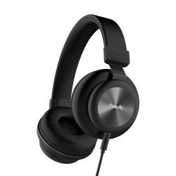 Auriculares Havit 3.5 mm HV H2263d