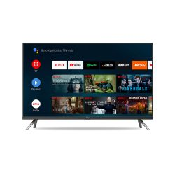 "Smart TV 32"" HD RCA AND32Y"