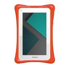 "Tablet Philco 7"" TP7A4N Kids"