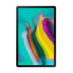 Tablet Samsung Galaxy S5E SM-T720 Negro