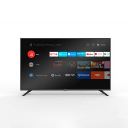 "Smart TV 43"" Full HD Hyundai HYLED-43FHD"
