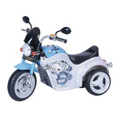 Moto a Bateria Love 3004