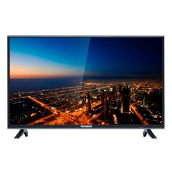 "Smart TV 43"" Full HD Telefunken TKLE4319FK5"