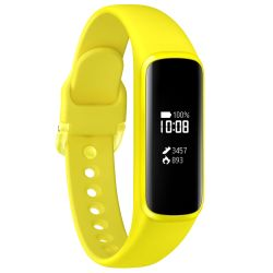 Samsung Galaxy Fit e R375 Amarillo