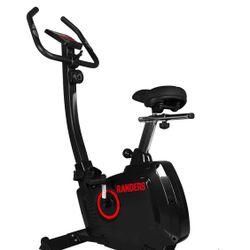 Bicicleta Magnética ARG-158 Randers