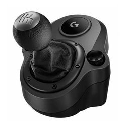 Driving Force Shifter for G29 and G920 Driving Force