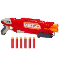Nerf Mega Doublebreach B9789SA00