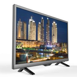 "TV Led 24"" HD Noblex EE24X4000"
