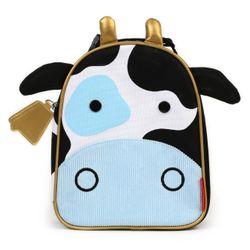 Mochila Lunchera Infantil Vaca Skip Hop