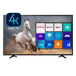 """Smart TV 4K 50"""" Admiral 50A6100"""