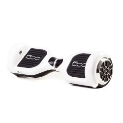 Hoverboard Fiat500 H65