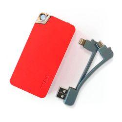 Cargador Tagwood USB IPHO49R 1500MHA