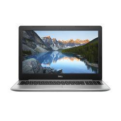 Notebook Dell 15 Latitude 3590 I5 7200U Windows 10 Profesional