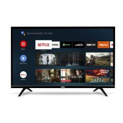 "Smart TV Full HD 40"" RCA XC40SM"