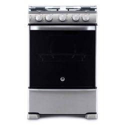 Cocina GE Appliances CG760I 60 cm