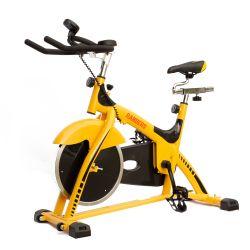 Bicicleta fija de Spinning Randers ARG-889SP
