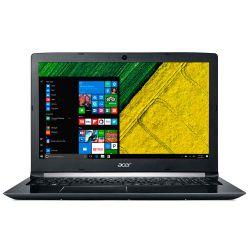 """Notebook Acer 15.6"""" AMD A10 RAM 8GB Aspire 5 A515-41G-T8FK"""