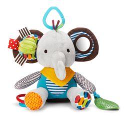 Peluche Elefante Mordible Skip Hop